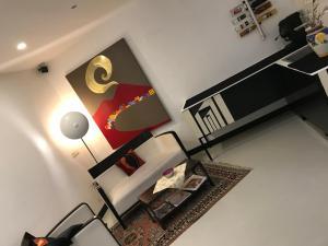 Hotel Residence Plebiscito Aparthotel - AbcAlberghi.com