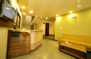Hotel Shyam villa