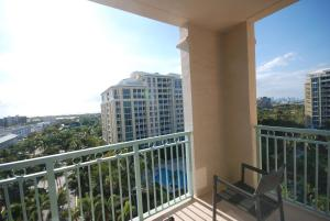 Key Biscayne, Appartamenti  Miami - big - 3