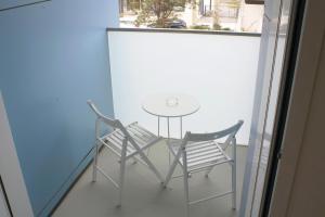 Residenza Edda, Appartamenti  Lignano Sabbiadoro - big - 26