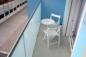 Residenza Edda, Appartamenti  Lignano Sabbiadoro - big - 27