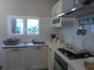 Casa Pittulongu - AbcAlberghi.com
