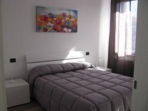 Happy Home - AbcAlberghi.com
