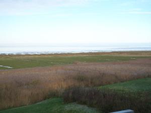 Ferienwohnung Feskerdam, Case vacanze  Morsum - big - 9