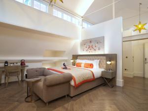Lalit Suite