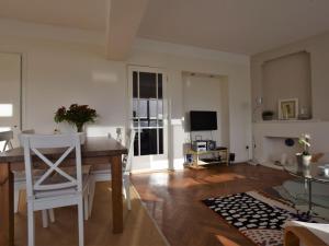 Apartment Westduin - Poeldijk