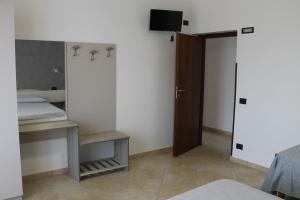 Casa Paloma ospitalità diffusa amalficoastincoming, Ferienwohnungen  Agerola - big - 70