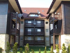 Apartman Joca Zlatibor - Apartment
