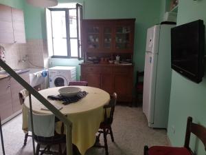 Casa Ancona francesco - AbcAlberghi.com