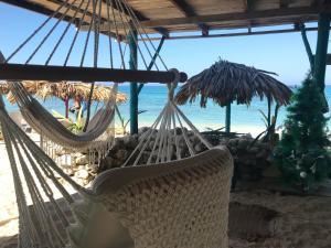 Hakunamatata Playa Blanca
