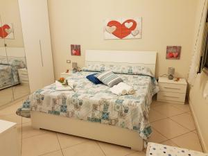 La casetta di Ory & Peppe - AbcAlberghi.com