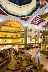 Hotel R2 Rio Calma (10 of 22)
