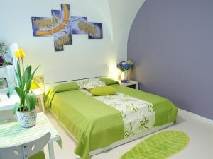 Le tue case a Catania - AbcAlberghi.com