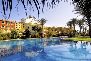 Hotel R2 Rio Calma (16 of 22)