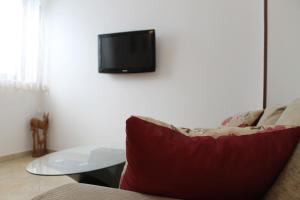 Casa Paloma ospitalità diffusa amalficoastincoming, Ferienwohnungen  Agerola - big - 12