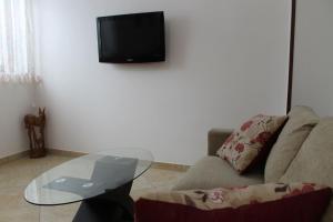 Casa Paloma ospitalità diffusa amalficoastincoming, Ferienwohnungen  Agerola - big - 62
