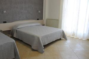 Casa Paloma ospitalità diffusa amalficoastincoming, Ferienwohnungen  Agerola - big - 8