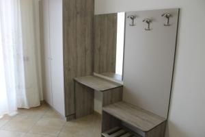 Casa Paloma ospitalità diffusa amalficoastincoming, Ferienwohnungen  Agerola - big - 9