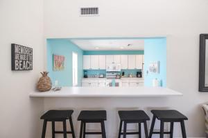 Living the Dream by Beachside Management, Apartmány  Siesta Key - big - 13