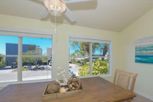 Living the Dream by Beachside Management, Apartmány  Siesta Key - big - 10