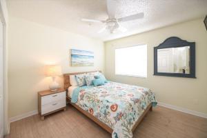 Living the Dream by Beachside Management, Apartmány  Siesta Key - big - 21