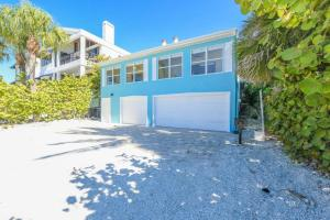Living the Dream by Beachside Management, Apartmány  Siesta Key - big - 19