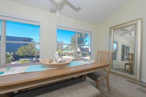 Living the Dream by Beachside Management, Apartmány  Siesta Key - big - 31