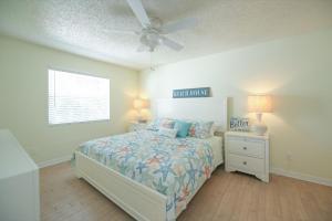 Living the Dream by Beachside Management, Apartmány  Siesta Key - big - 17