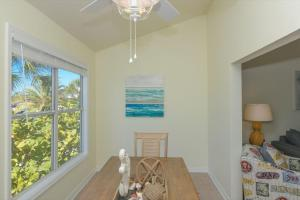 Living the Dream by Beachside Management, Apartmány  Siesta Key - big - 14