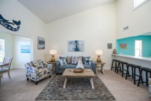 Living the Dream by Beachside Management, Apartmány  Siesta Key - big - 34