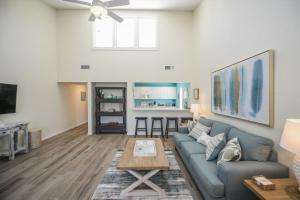 Living the Dream by Beachside Management, Apartmány  Siesta Key - big - 29