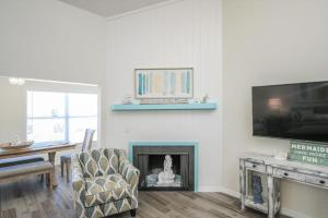 Living the Dream by Beachside Management, Apartmány  Siesta Key - big - 27