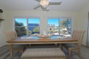 Living the Dream by Beachside Management, Apartmány  Siesta Key - big - 26