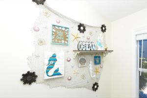 Living the Dream by Beachside Management, Apartmány  Siesta Key - big - 23