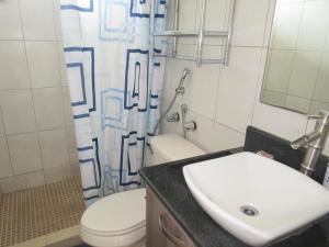 Apartamento PH Las Hortensias