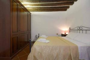 Appartamento Arsenale - AbcAlberghi.com