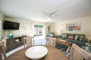 Living the Dream by Beachside Management, Apartmány  Siesta Key - big - 40