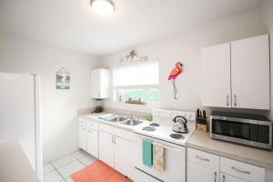 Living the Dream by Beachside Management, Apartmány  Siesta Key - big - 37