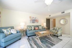 Living the Dream by Beachside Management, Apartmány  Siesta Key - big - 32