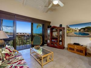 Kihei Kai Nani Vacation One Bedroom Condos, Apartments  Kihei - big - 2