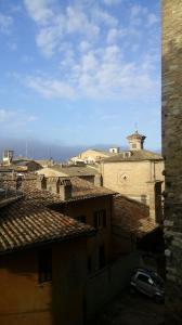 La luna sul tetto - AbcAlberghi.com