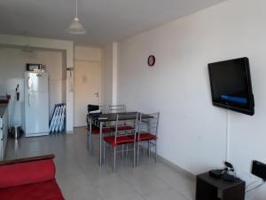 Departamento Luxor, Apartmány  Villa Carlos Paz - big - 38