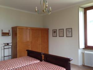 GHISALLO N.6 - AbcAlberghi.com