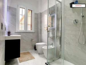 EasyMilano Suites - Businness and Tourism, Apartmány  Milán - big - 8