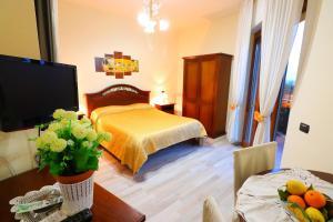 Maresca Residence - AbcAlberghi.com