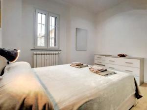 EasyMilano Suites - Businness and Tourism, Apartmány  Milán - big - 15