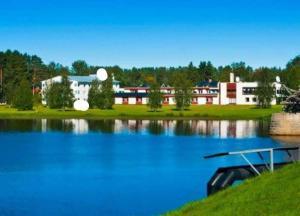 Åsele Wärdshus
