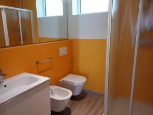 Residenza Edda, Appartamenti  Lignano Sabbiadoro - big - 36