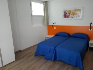 Residenza Edda, Appartamenti  Lignano Sabbiadoro - big - 40