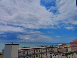 Residenza Edda, Appartamenti  Lignano Sabbiadoro - big - 45